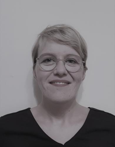 Carole Puil